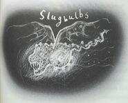 Slugbulb3
