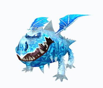 groncicle how to train your dragon wiki fandom powered