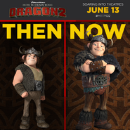 May9 HTTYD2 BeforeAfter Snotlout-1-