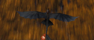 How-to-Train-Your-Dragon-2-9