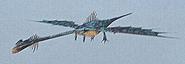 Modular dragon 5