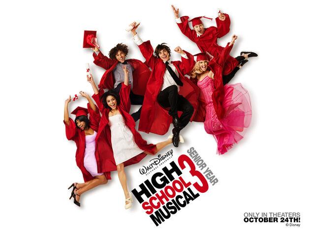 File:High School Musical 3 2.jpg