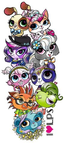 File:The Littlest Pet Shop Pets.jpeg