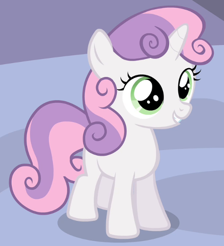 File:437px-Sweetie Belle ID S4E19.png
