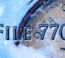 File 770 - Withdrawn from Consideration