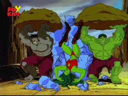 File:Three Hulks.jpg