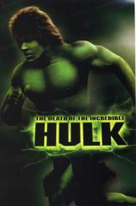 The-death-of-the-incredible-hulk-1990