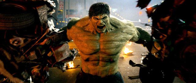 File:Hulk2008.jpg