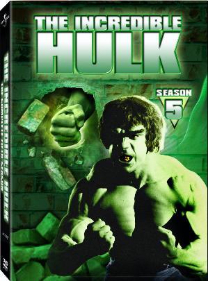 File:Incredible-Hulk-Season-5.jpg