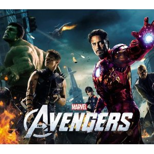 File:Avengersbook.jpeg