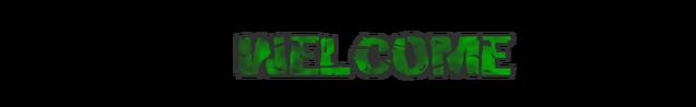 File:Hulkwelcome.png