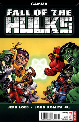 File:Fall of the Hulks Gamma Vol 1 1 2nd Printing.jpeg