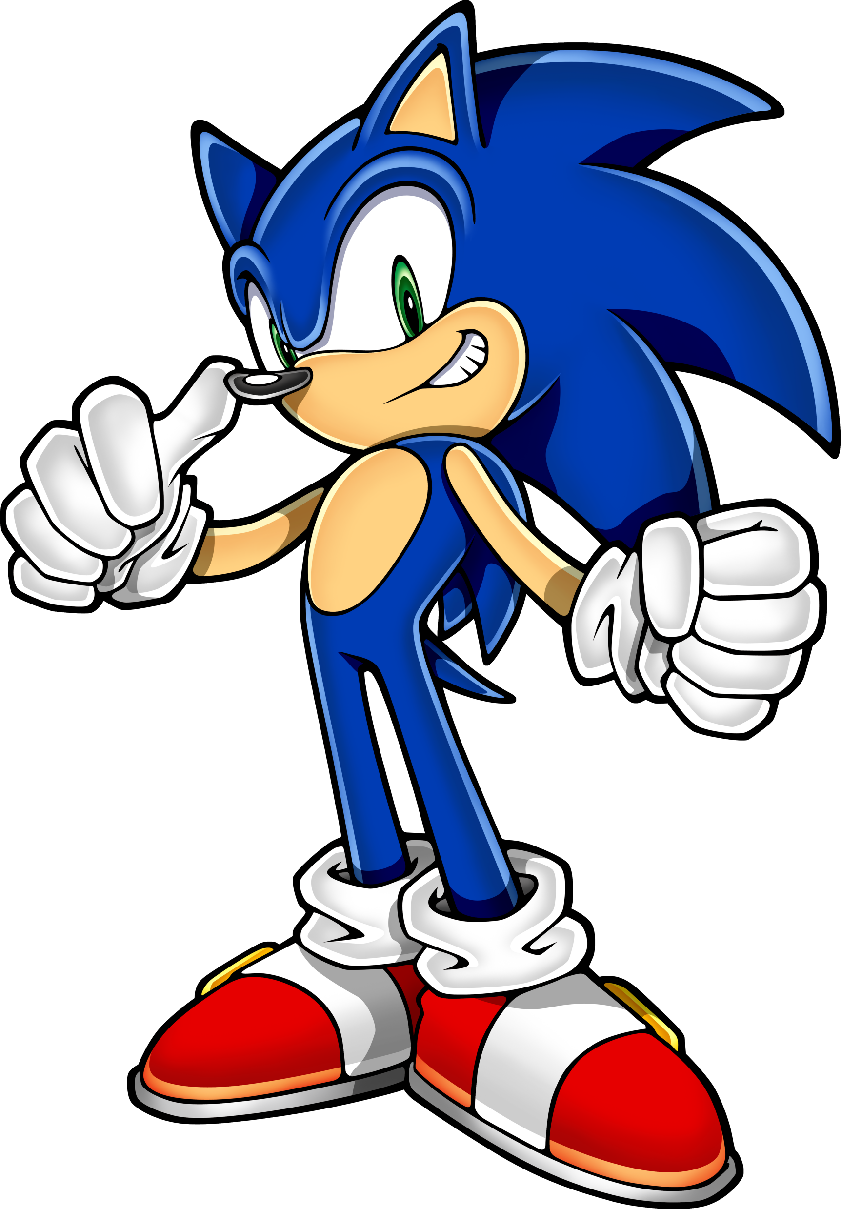 human sonic wiki human fandom powered by wikia. Black Bedroom Furniture Sets. Home Design Ideas