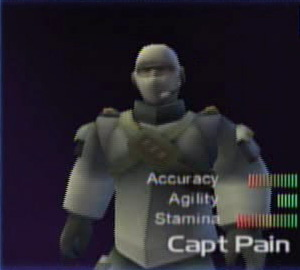 File:Captainpain.jpg