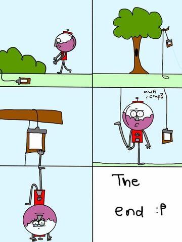 File:Benson comic by regularfan101-d5ri3un.jpg