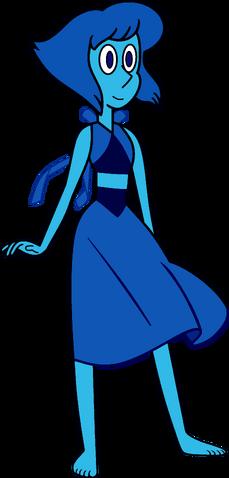 File:Lapis Lazuli.png