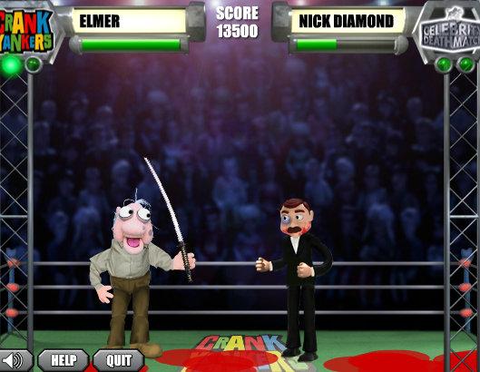 File:Elmer Cdm sharp ninja sword.jpg