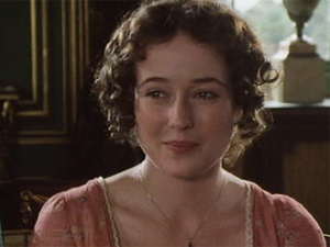 29 elizabeth Pride and Prejudice