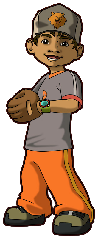 pablo sanchez humongous entertainment games wiki fandom powered by