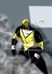 Users Nepath comics Energize web 00553248