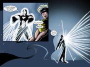 Phenomenon and Prodigy attack Energize
