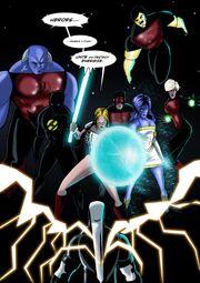 Users-Nepath-comics-Energize-web-00765939