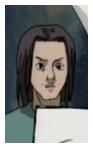 Kuzuko