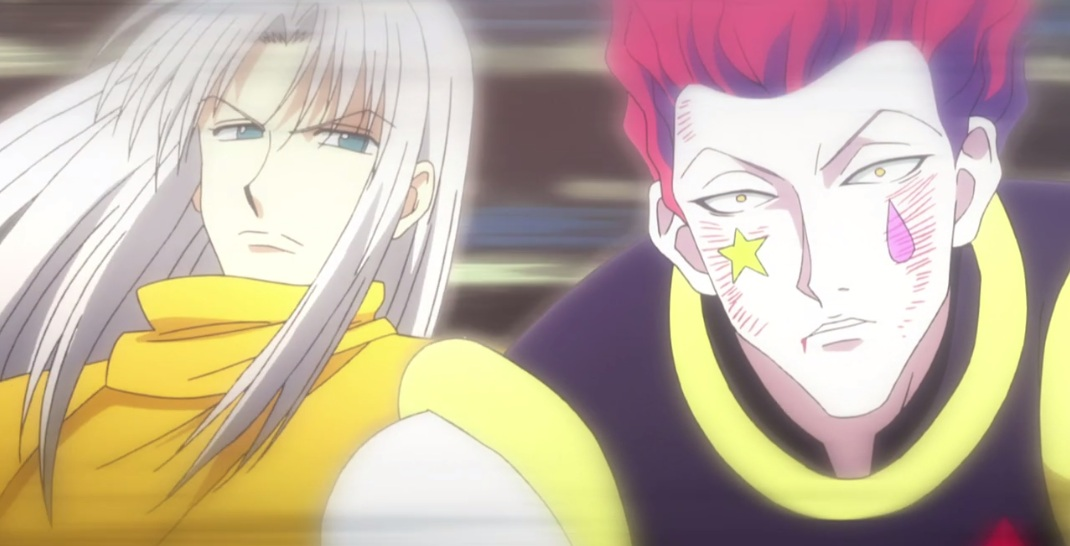http://vignette1.wikia.nocookie.net/hunterxhunter/images/2/2e/Ep031.jpg/revision/latest?cb=20120513060544