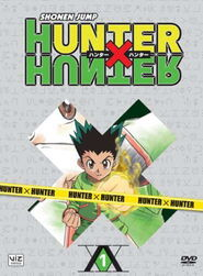 Hunter-x-Hunter,-Vol.-1