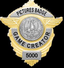 Gamecreators