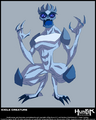Icicle Creature.png