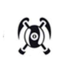 Goblin Brownie Icon.jpg