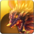 The-real-arfoire-stands-up-ps3-trophy-9764