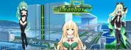 Lenbox by dhendsbee13-d5qszmh