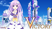 Neptunia v wallpaper 28 by karto1989-d5nwdgu
