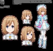 Rom anime