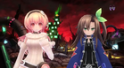 Compa and IF 3D