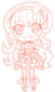 Wip compa by katsumimi-d5l8vw4