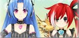 5pb and red