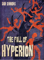 Fall of Hyperion Alt Cover (2)