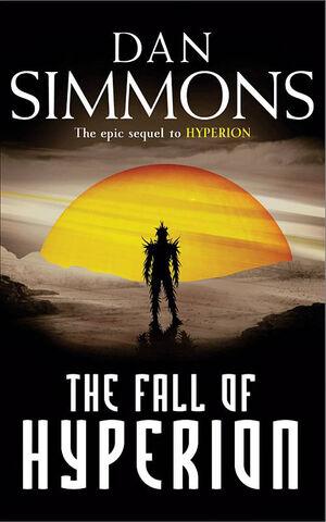 File:Fall of Hyperion Alt Cover (5).jpg