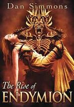Rise of Endymion Alt Cover (1)
