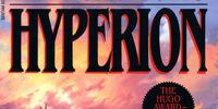 Hyperion (novel)