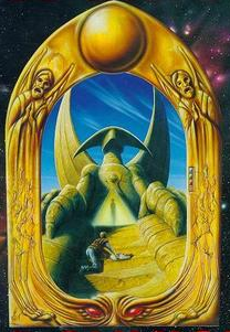 File:Sphinx-alternative.png