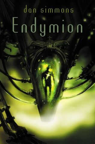 File:Endymion Alt Cover (2).jpg