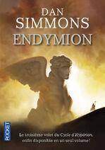 Endymion Alt Cover (4)