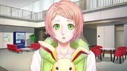 (Second Batch) Kanata Minato R 2