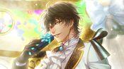 (White Day Scout) Akira Mitsurugi GR 4