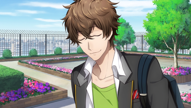 File:Akabane Futami SR affection story 1.png