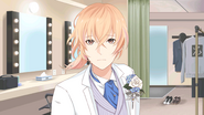 (June Bride Scout) Noah UR 2